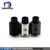 Authentic ADVKEN Supra RDA 22mm Silver Rebuildable Dripping Atomizer