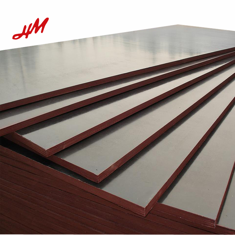 China manufacturer top quality wbp glue of Marine plywood