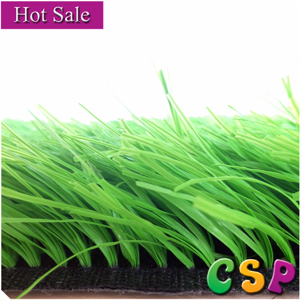 Environmental PE UV resistance mini football field artificial grass for football field