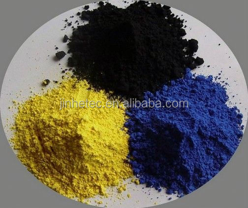 iron oxide yellow for structure material concrete pigment iron oxide red 130