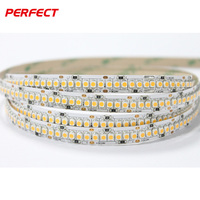 Waterproof 3528 SMD 12v LED circle ring light have UL CE approved