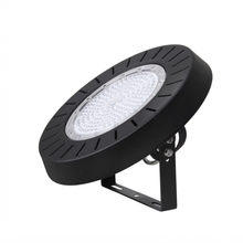 2017 New Products LED Lights ufo Light 100W/150W/200W LED High Bay Lights