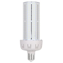 Competitive price CE ROHS Approval replace 200w led corn cob light bulbs e39