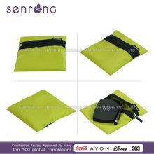 travel trolley luggage bag underbed storage bag