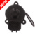 IAC Idle Air Control Valve For Mitsubishi oem MD6189857 1450a116 idle air control valve