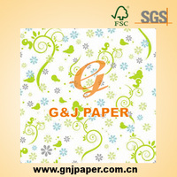 2013 17g Christmas Gift Wrapping Tissue Paper