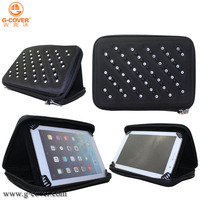 Specially design new brand EVA hard case case for ipad Mini