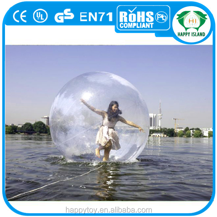HI CE high quality Funny sponge balls absorb water,fabric that absorbs water