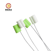 FACTORY DIRECTLY OEM design silicone wire cable seal wholesale