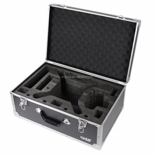 Professional Carry Case fits for DJI Phantom 3