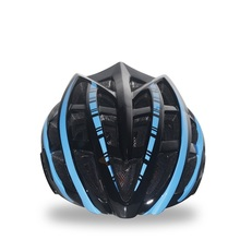 New fashion comfortable air flow light bicycle helmet