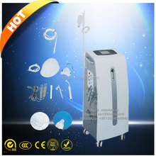 Clinic Salon Use BIO/Spray/injection/infusion/mask oxygen facial beauty machine facial Oxygen Spray