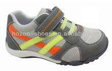 durable breathable sport kid shoes vendor