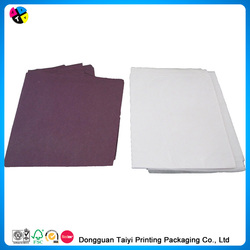 2014 Cheap printing ream of tissue paper