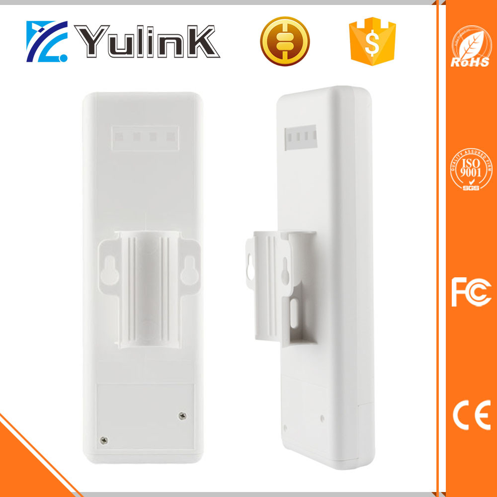 10KM 5 GHz Outdoor Wireless 3g Router SIM Access Point FTTH CPE