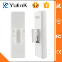 10KM Outdoor Wireless 3g Router SIM Access Point FTTH CPE