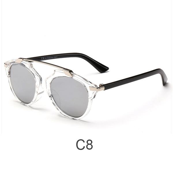 latest sunglasses 4cb5  latest sunglasses for ladies 2015