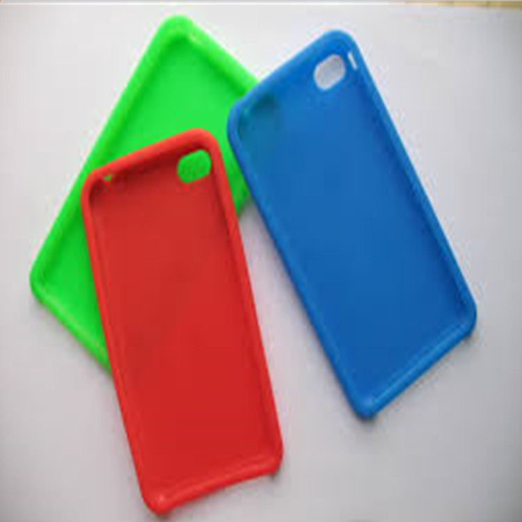 cell phone plastic injection mold / plastic injection molding / injection mold for mobile phone shell