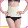 Cheap Breath Adjustable Waist Belt Corset Girdle