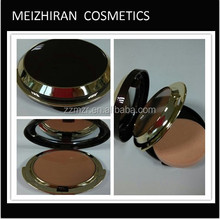 two way cake powder makeup foundation compact foundation