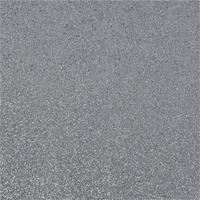 Brown white Glitter paper for binding Electroplated