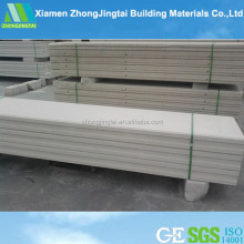 iron sheet roof sandwich panel price polyurethane foam wall panel