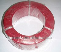 UL1007 11*0.16 single PVC wire