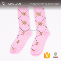 wholesale bulk wholesale socks 100 cotton dress socks men girls lace socks