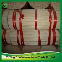 Cheap white raw incense stick made in China