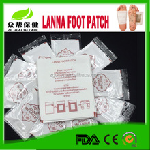 Non-woven magnetic weight loss patch slim figure and Slimming Patches effective Fat reducing Prime kampo Slimming Patch