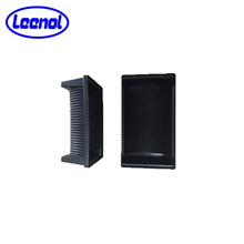 LN-1530D10 ESD plastic SMT Reel Box for storage with best price