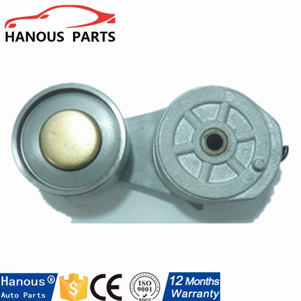 Belt Tensioner for FH FM 20739751 20935521 21422765