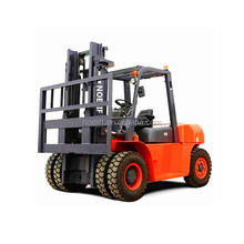industrial engines for high forklift performance Compare Diesel Forklifts Diesel Pneumatic Tyre Forklift 5ton