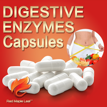 Natural Digestive Herbal Formulated Soft Capsules,Tablets,Pills,Softgels,supplement - Manufacturer,Price,OEM,Private Label