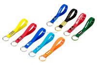 Good quality rubber keychain, pvc keychain, rubber key ring
