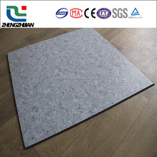 Popular product room plastic luxury vinyl floor carpet for decoration