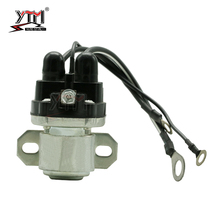 Starter Solenoid Magnetic Marine Relay Switch OEM 2830 for CUMM INS 38MT 39MT