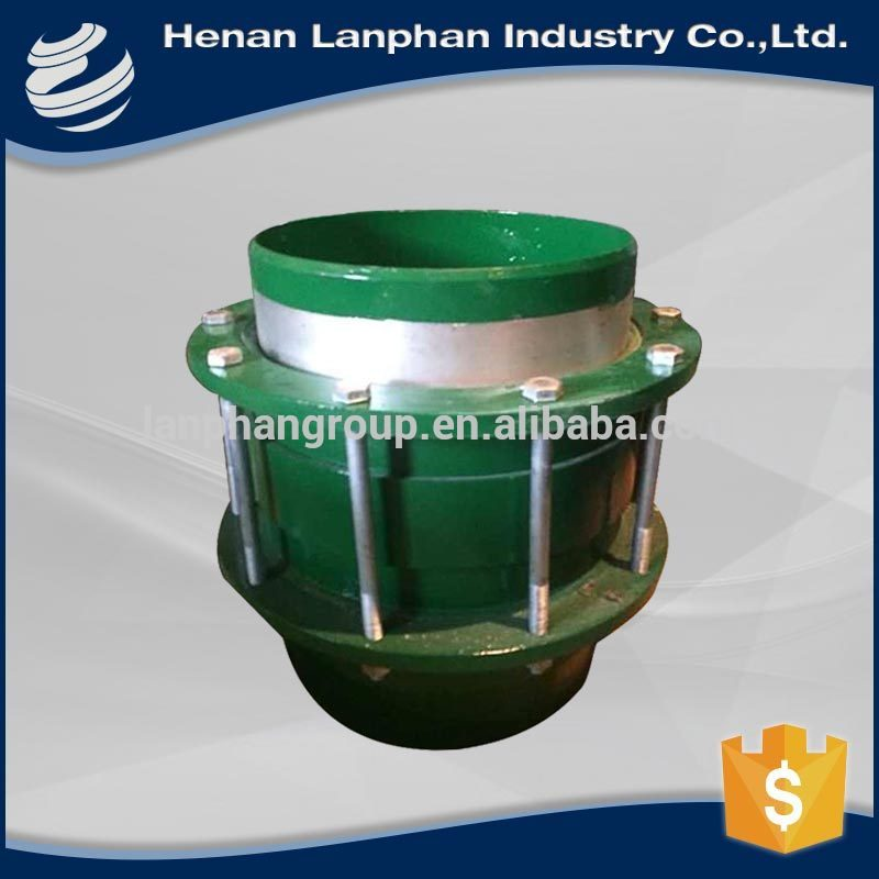 high perference casing pipes expansion joint for bridge