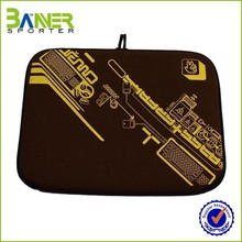 Best Sell Custom LOGO laptop bag 17.3 inch