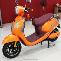 Chinese green City sport motorcycles,cheap electric bike for sale,good quality mobility scooter