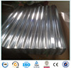 professional g 90 prime hot dipped galvanized steel sheet