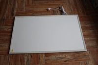 Yoga Ceiling Or Wall Mounted Infrared Heater Panel