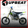 upbeat motorcycle YX 160cc pit bike 160cc dirt bike
