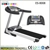 Commercial Treadmills,Electrical Jogging Machine