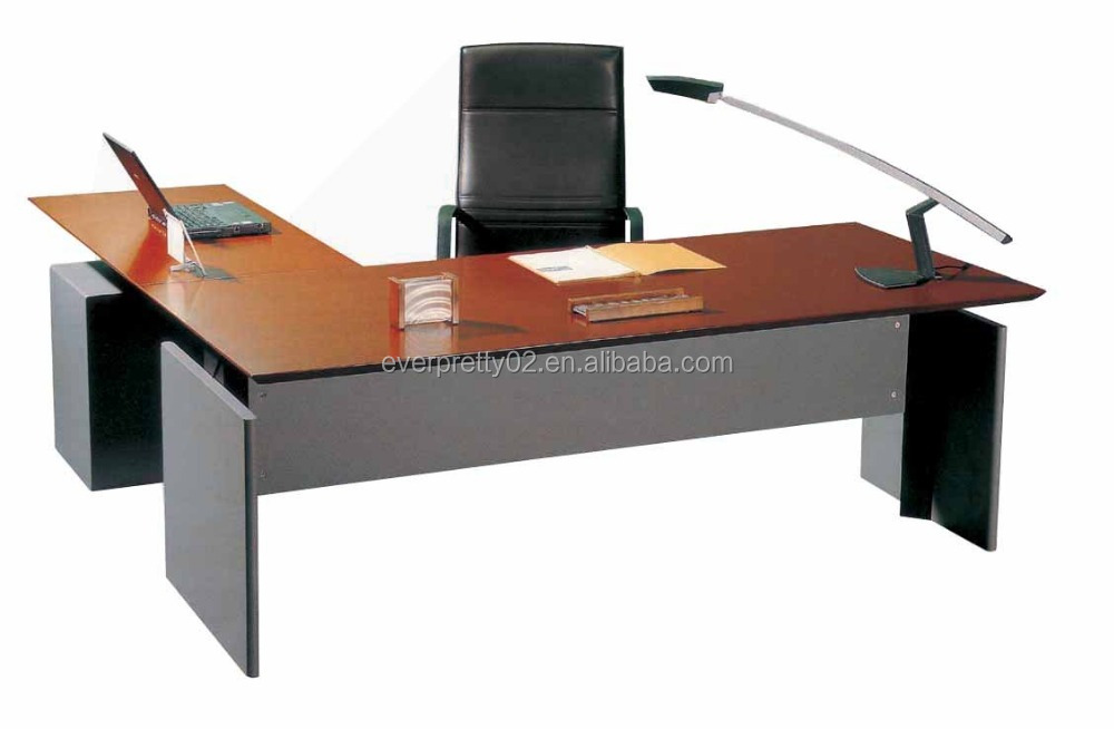 High Tech Desk large cheap high tech executive office desk from office furniture