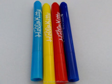 DIY magic color pen 12 color pen water color pen for kids drawing