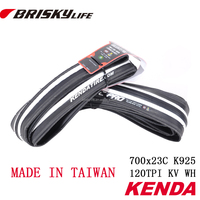bicycle parts coloured road bike tyres with folding
