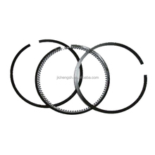 Hot Sell 137.16mm 1W8922 Engine Piston Ring