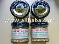 ST. DALFOUR BEAUTY WHITENING EXCEL CREAM