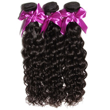 best selling unprocessed virgin malaysian hair ,wholesale human hair extensions